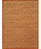 RugStudio presents Noble House Regency 30 Beige Hand-Knotted, Good Quality Area Rug