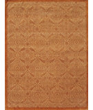 RugStudio presents Noble House Regency 30 Gold Hand-Knotted, Good Quality Area Rug