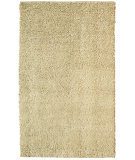 RugStudio presents Noble House Spectra Spec-1901 White Flat-Woven Area Rug