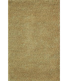 RugStudio presents Noble House Spectra Spec-1902 Beige Flat-Woven Area Rug
