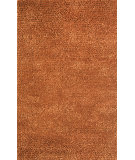 RugStudio presents Noble House Spectra Spec-1903 Brown Flat-Woven Area Rug