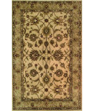 RugStudio presents Noble House Vintage Vin-1104 Beige / Camel Hand-Tufted, Best Quality Area Rug