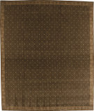 RugStudio presents Nourison Cosmopolitan C95f 957 Machine Woven, Good Quality Area Rug