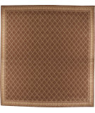 RugStudio presents Nourison Ashton House A03f Amber Machine Woven, Good Quality Area Rug