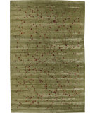 RugStudio presents Nourison Chambord Cm01 Green Machine Woven, Good Quality Area Rug