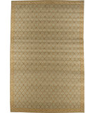 RugStudio presents Nourison Estate Bilt Aqua Machine Woven, Good Quality Area Rug