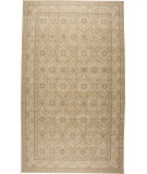 RugStudio presents Nourison Persian Empire Pe24 Light Gold Machine Woven, Good Quality Area Rug