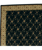 RugStudio presents Nourison Estate Biltmore Midnight Area Rug