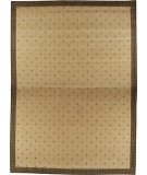 RugStudio presents Nourison Cosmopolitan C31f 318 Machine Woven, Good Quality Area Rug