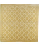 RugStudio presents Nourison Chambord Vmax9 136a Machine Woven, Good Quality Area Rug