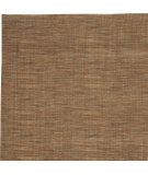 RugStudio presents Nourison Grand Textures Pt44 Horizon Machine Woven, Good Quality Area Rug