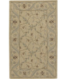 RugStudio presents Nourison Ashton House A02f Beech Machine Woven, Good Quality Area Rug