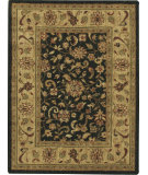 RugStudio presents Nourison Estate Sagam Midnight Machine Woven, Good Quality Area Rug