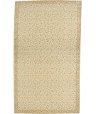 RugStudio presents Nourison Chalet Cl04 Ivory Machine Woven, Good Quality Area Rug