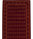 RugStudio presents Nourison Cosmopolitan C94f 941 Machine Woven, Good Quality Area Rug