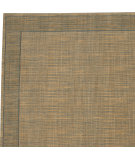 RugStudio presents Nourison Grand Textures Pt44 Marine Machine Woven, Good Quality Area Rug