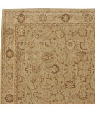 RugStudio presents Nourison Grand Parterre Pt01 Sage Machine Woven, Good Quality Area Rug
