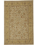 RugStudio presents Nourison Estate Sagam Desert Machine Woven, Best Quality Area Rug