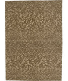 RugStudio presents Nourison Cosmopolitan C29f Cocoa Machine Woven, Good Quality Area Rug