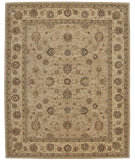 RugStudio presents Rugstudio Sample Sale 7286R Camel Hand-Tufted, Best Quality Area Rug
