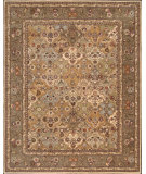 RugStudio presents Nourison 2000 2202 Multi Hand-Tufted, Best Quality Area Rug