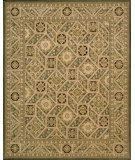RugStudio presents Nourison 2000 2237 Multi Hand-Tufted, Best Quality Area Rug