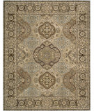 RugStudio presents Nourison 2000 2260 Multi Hand-Tufted, Best Quality Area Rug