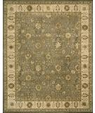 RugStudio presents Nourison 3000 3002 Taupe Hand-Tufted, Best Quality Area Rug