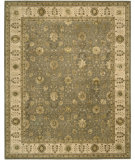 RugStudio presents Nourison 3000 3102 Taupe Hand-Tufted, Best Quality Area Rug