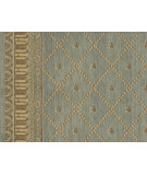 RugStudio presents Nourison Ashton House A03f Surf Machine Woven, Good Quality Area Rug