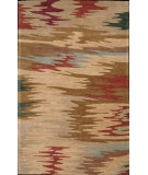 RugStudio presents Nourison Aspects AP-06 Multi Hand-Tufted, Best Quality Area Rug