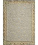 RugStudio presents Nourison Ashton House AS-03 Surf Machine Woven, Best Quality Area Rug