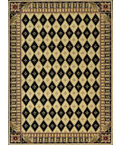RugStudio presents Nourison Ashton House AS-28 Multi Machine Woven, Best Quality Area Rug
