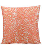 RugStudio presents Nourison Pillows Outdoor As524 Orange