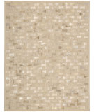 RugStudio presents Joseph Abboud Chicago Chi01 Beige Woven Area Rug