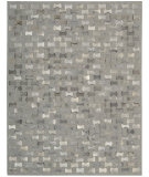 RugStudio presents Joseph Abboud Chicago Chi01 Grey Woven Area Rug