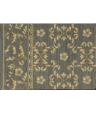 RugStudio presents Nourison Chalet Cl21 Haze Machine Woven, Good Quality Area Rug