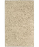 RugStudio presents Nourison Coral Reef CR-01 Beige Area Rug
