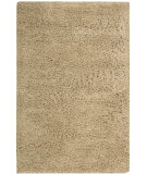 RugStudio presents Nourison Coral Reef CR-01 Gold Area Rug