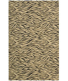 RugStudio presents Nourison Cosmopolitan Cs-29 Beige Machine Woven, Best Quality Area Rug