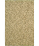 RugStudio presents Nourison Cosmopolitan CS-29 Beige-Green Machine Woven, Best Quality Area Rug