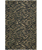 RugStudio presents Nourison Cosmopolitan CS-29 Midnight Machine Woven, Best Quality Area Rug