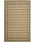 RugStudio presents Nourison Cosmopolitan CS-94 Honey Machine Woven, Best Quality Area Rug