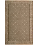RugStudio presents Nourison Cosmopolitan CS-95 Chocolate Machine Woven, Best Quality Area Rug