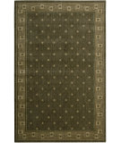 RugStudio presents Nourison Cosmopolitan CS-95 Spruce Machine Woven, Best Quality Area Rug
