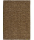 RugStudio presents Nourison Essex Manor EM-01 Brown Machine Woven, Best Quality Area Rug