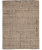 RugStudio presents Barclay Butera Bbl6 Equestrian Equ01 Chestnut Woven Area Rug