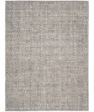 RugStudio presents Barclay Butera Bbl6 Equestrian Equ01 Heath Woven Area Rug