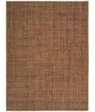 RugStudio presents Barclay Butera Bbl6 Equestrian Equ01 Saddle Woven Area Rug