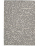 RugStudio presents Nourison Escalade Esc01 Granite Hand-Tufted, Best Quality Area Rug